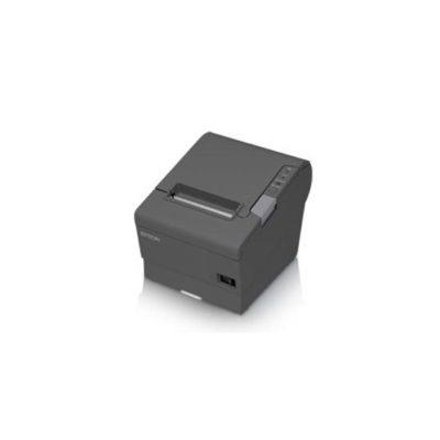 Epson Thermal Receipt Printer (Ethernet/USB)