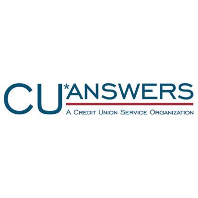 CU*Answers Logos