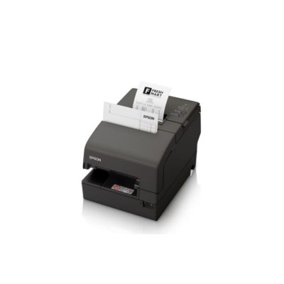 Epson TM-H6000IV Multistation Printer(USB/Ethernet combo)