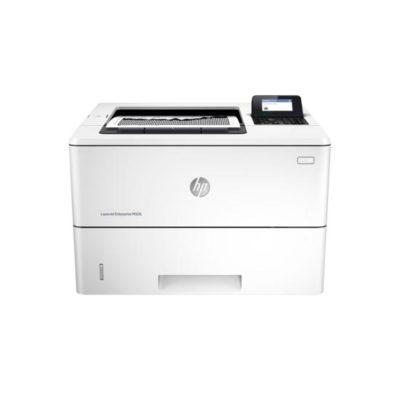 HP LaserJet M506dn Printer (Duplex, Network)