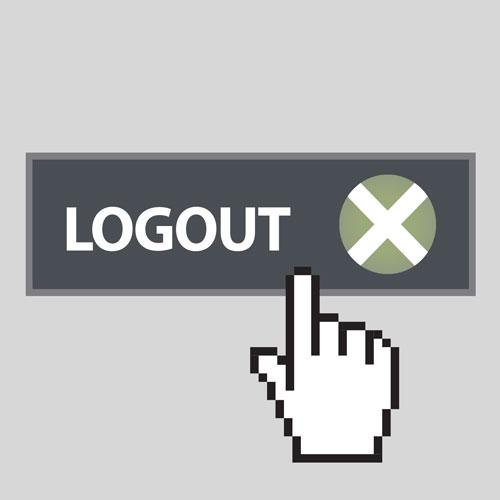 It's Me 247 Logout URLs