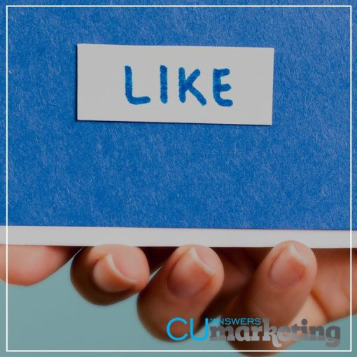 Like Our Facebook Campaign