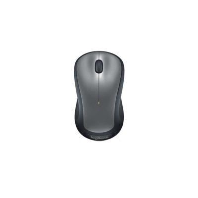 Logitech Wireless Mouse - M130