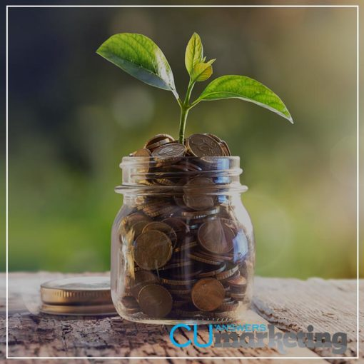 Invest With Us Campaign
