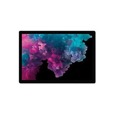 Surface Pro 6 (8GB RAM, 256GB SSD)