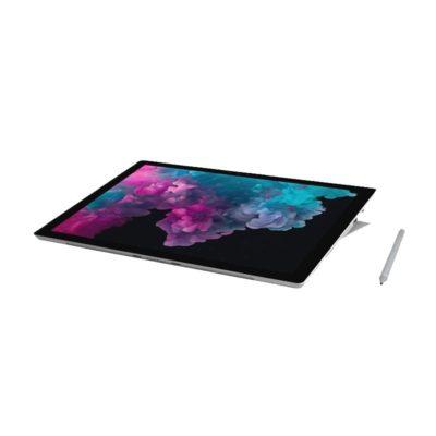Surface Pro 6 (16GB RAM, 512GB SSD)